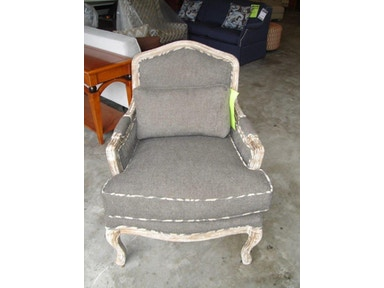 Slone Clearance Center Craftmaster Chair 375