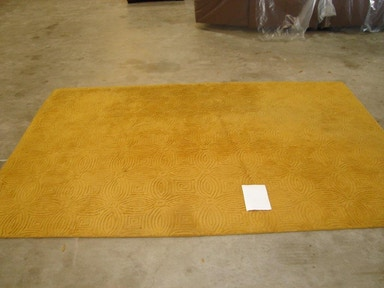 Slone Clearance Center Company C 6 x 9 Rug 500
