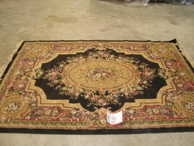 Slone Clearance Center Dalyn 5 x 8 Area Rug 502