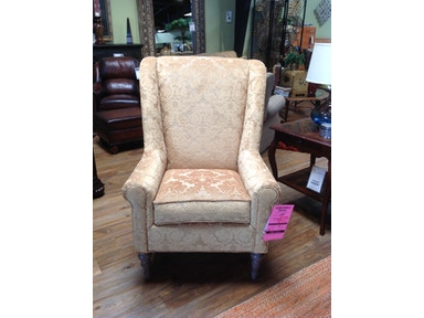 Slone Clearance Center Craftmaster Accent Chair 305