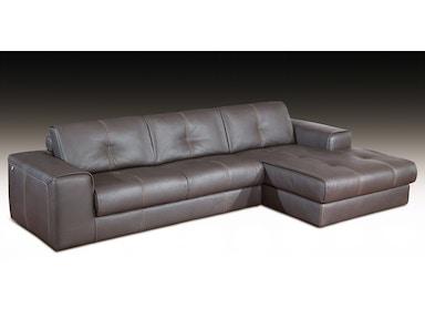 Living Room Sectionals Noel Furniture Houston Tx