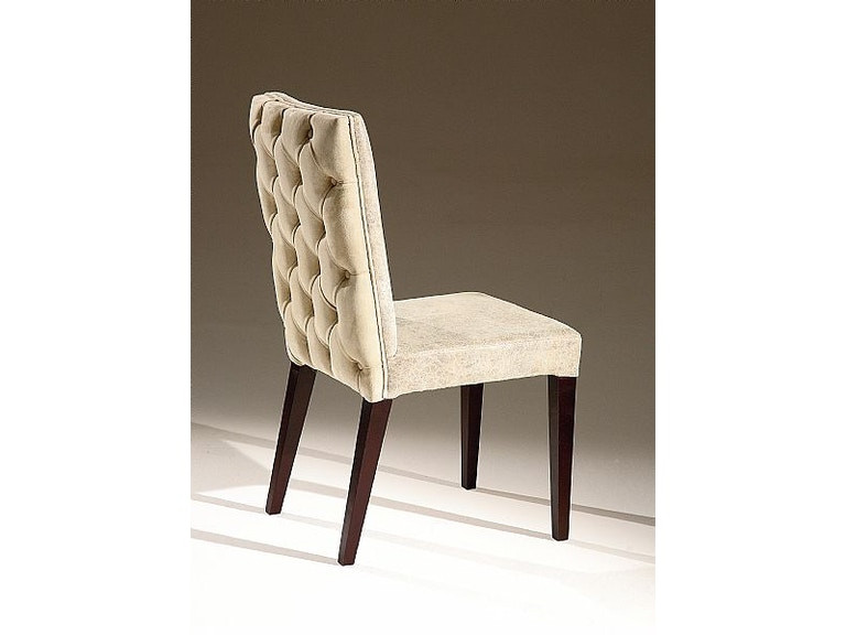 Stone International Living Room Dining Chair 0510 SP
