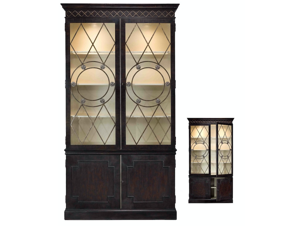 Dining Room China Cabinet ~ kukiel.us