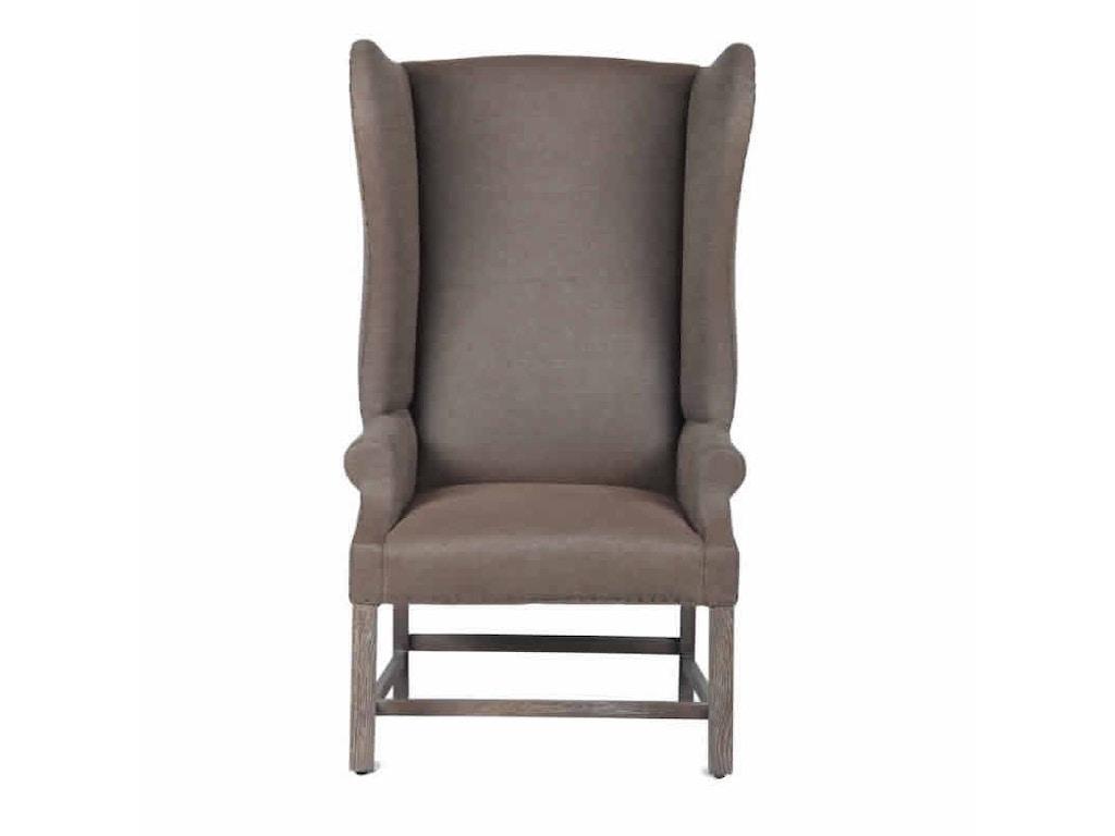 bespoke living room furniture - Living Room