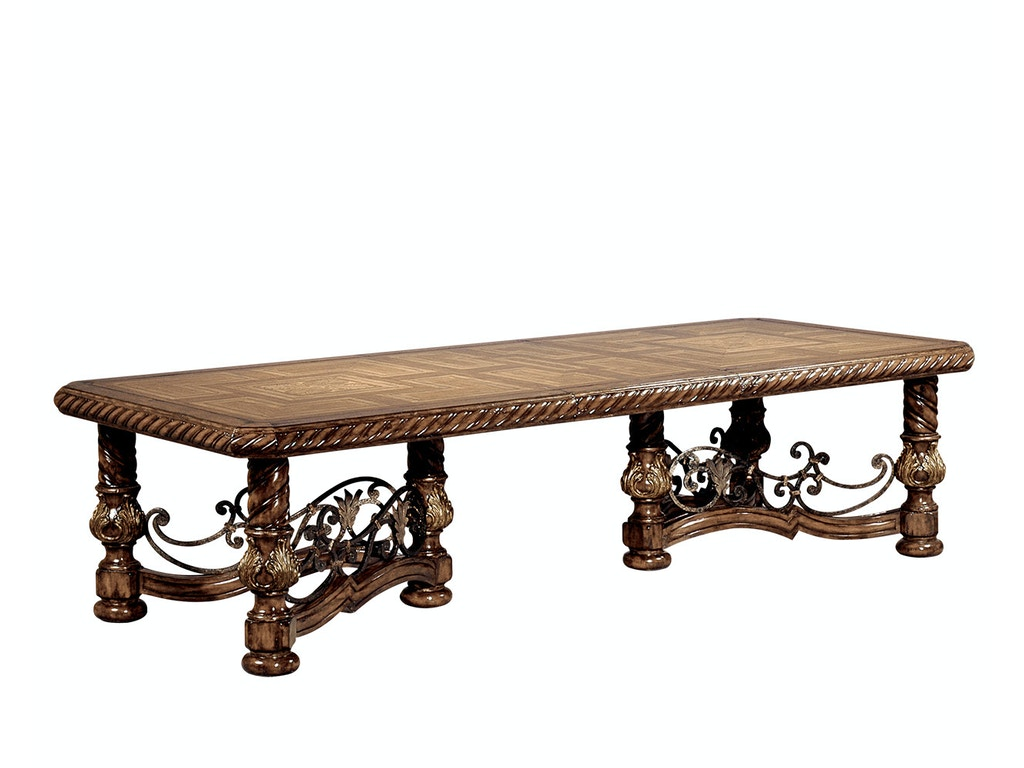 Marge Carson Dining Tables Dining Room Marge Carson Tables Noel Furniture Houston Tx