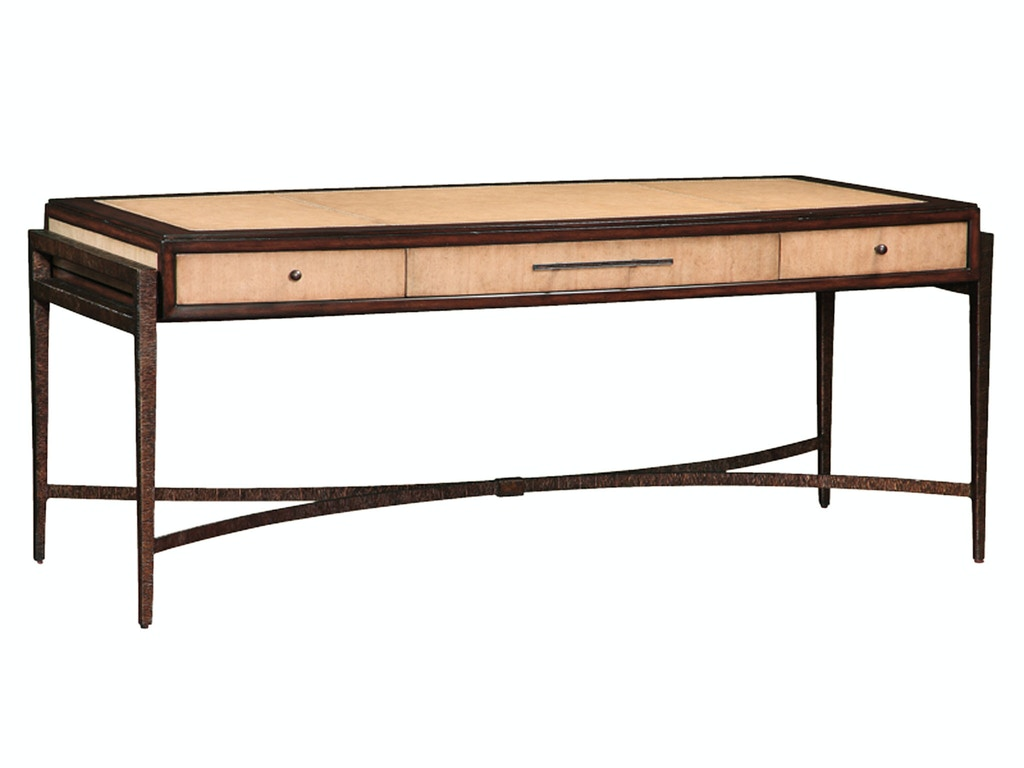 marge carson home office sonoma desk sna07 noel