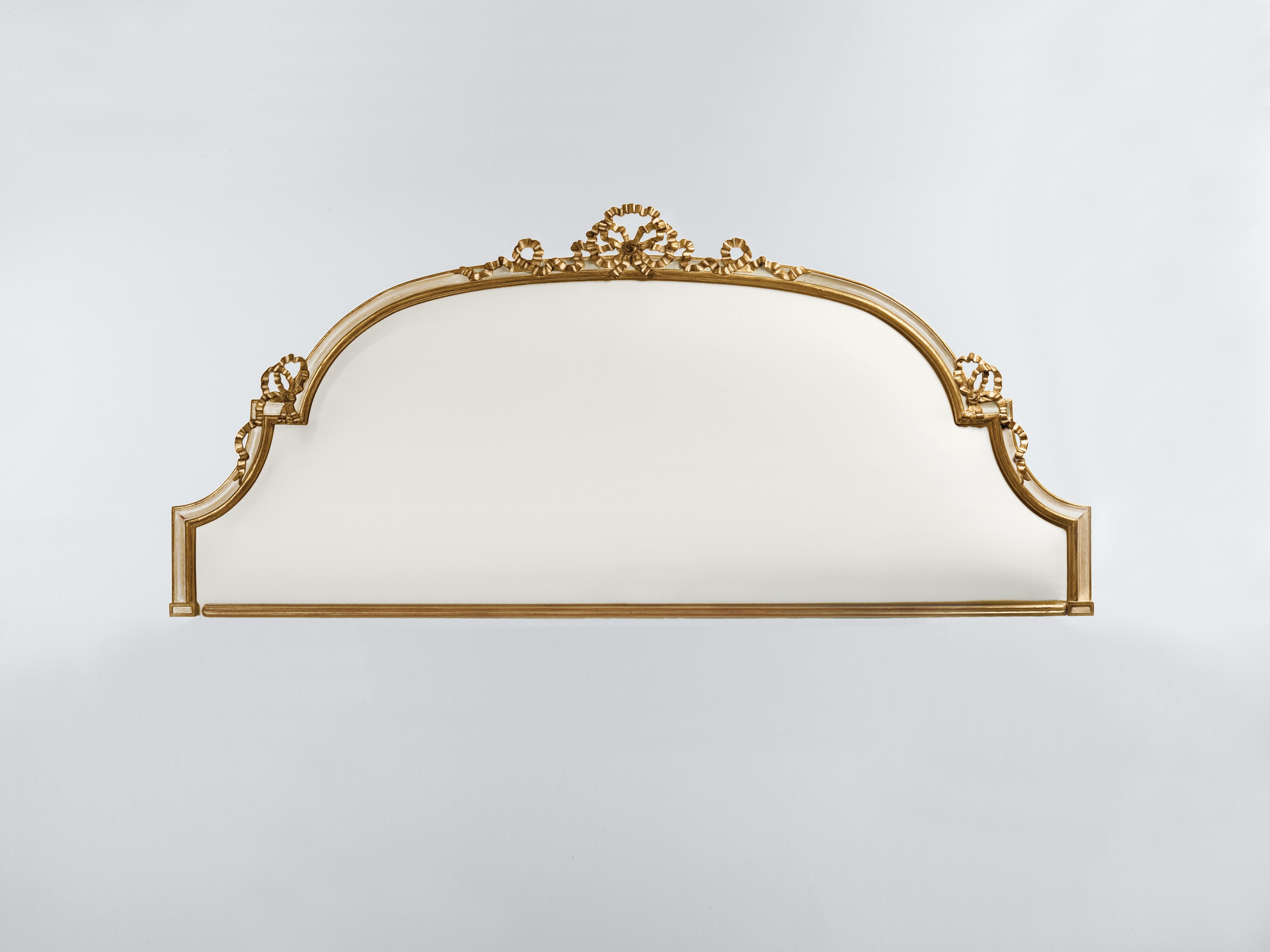 Decorative Crafts Beds