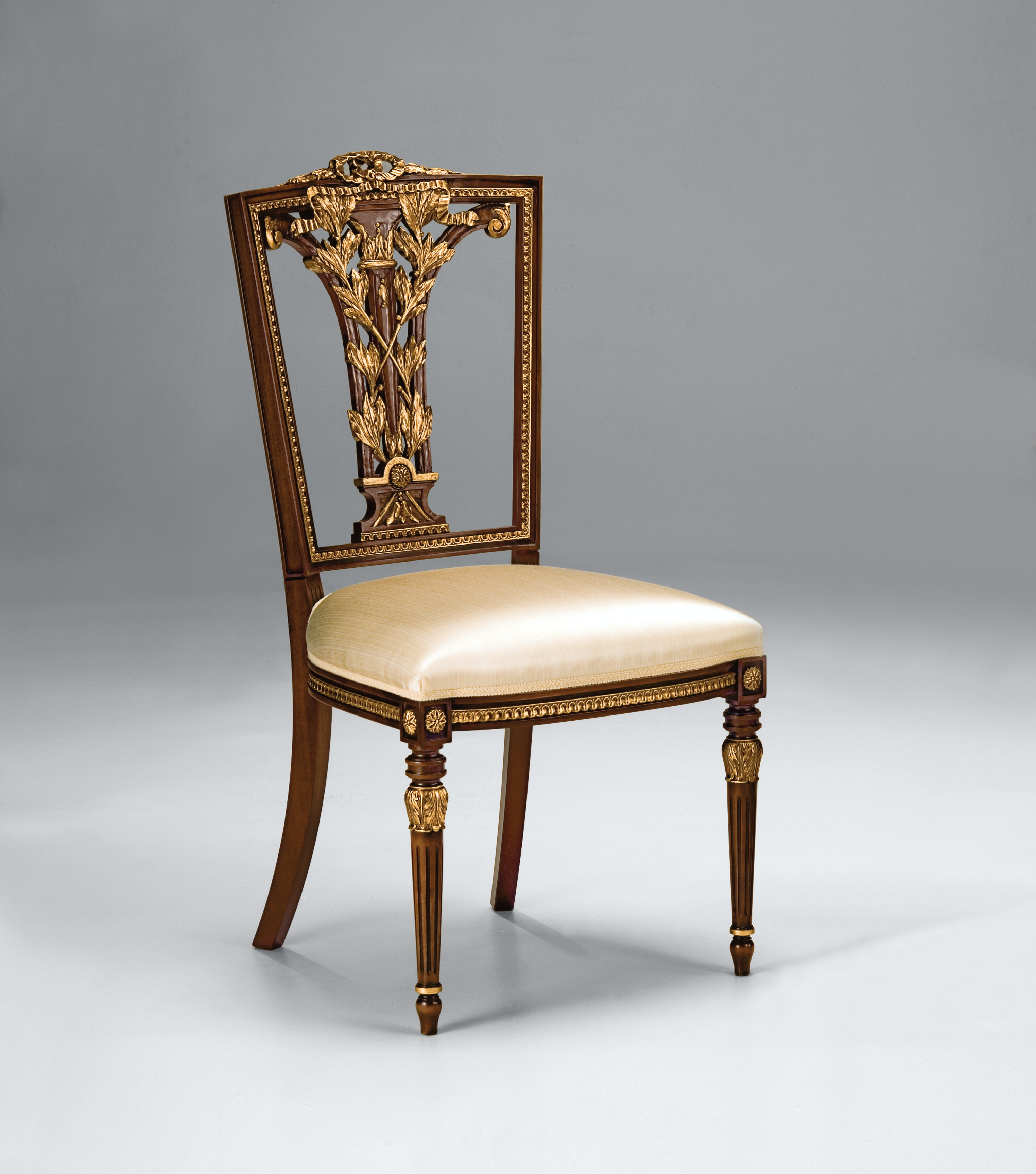 Decorative Crafts Chairs