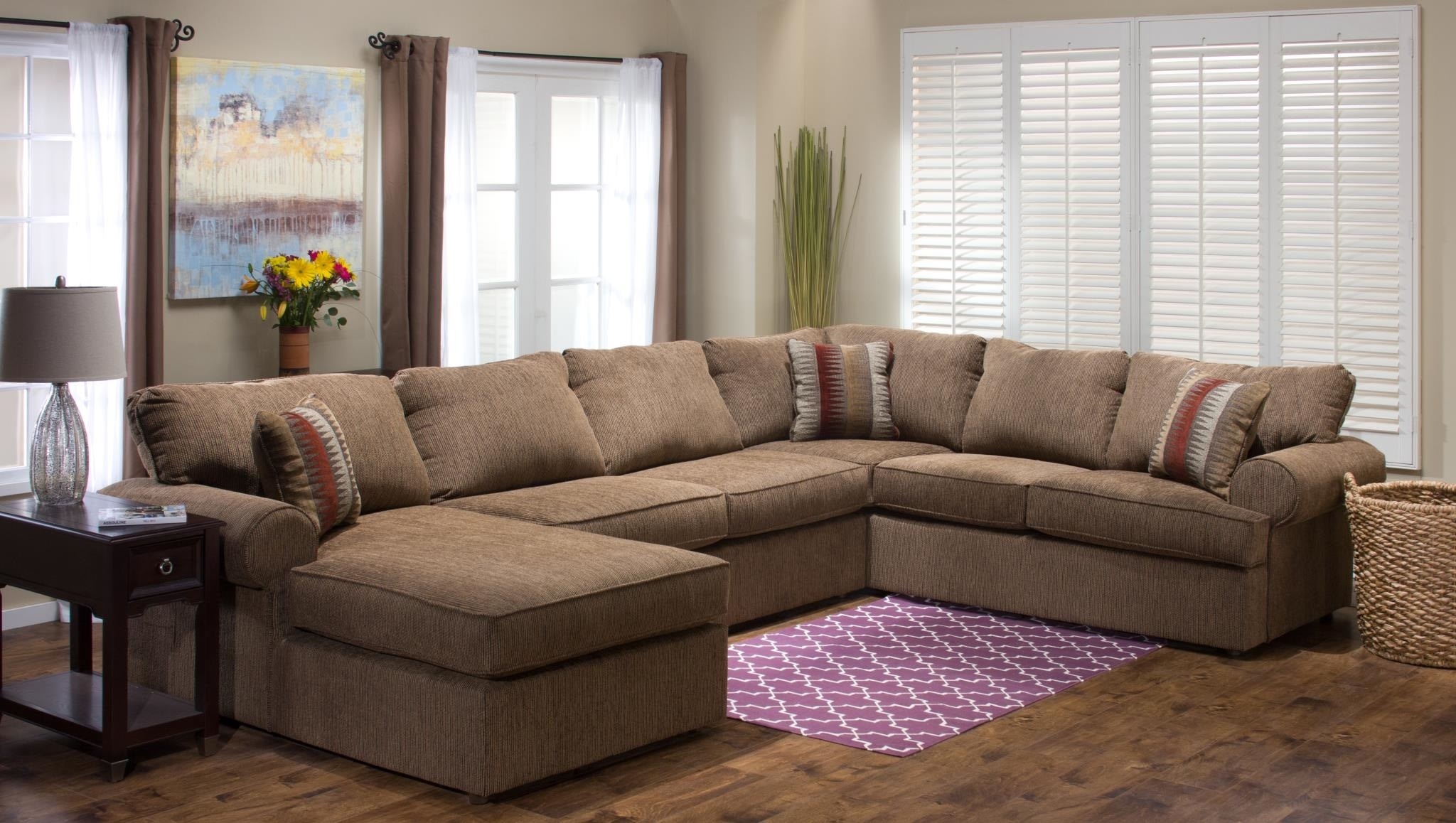 with leather for robert furniture sofa soft sectional michael cupboard simple