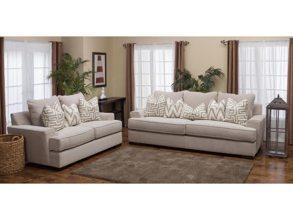 Michael nicholas sofa michael nicholas designs living room for Michael apartment sofa