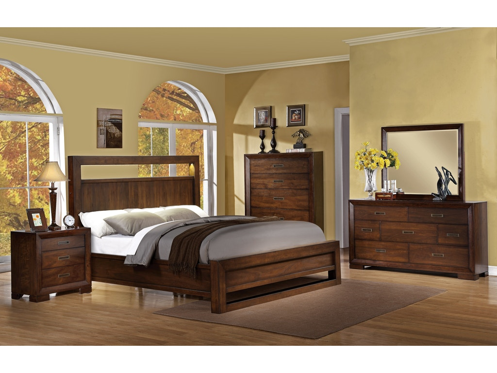 riverside bedroom set dovetail joinery hansens furniture