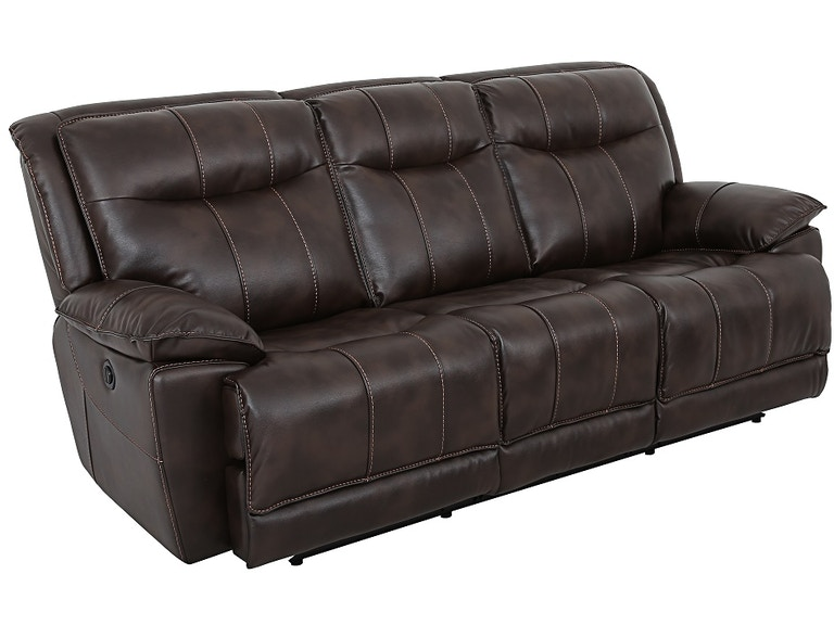 Cheers Sofa Cheers Sofa Reclining Sofas Furniturewebsite Stylish Thesofa