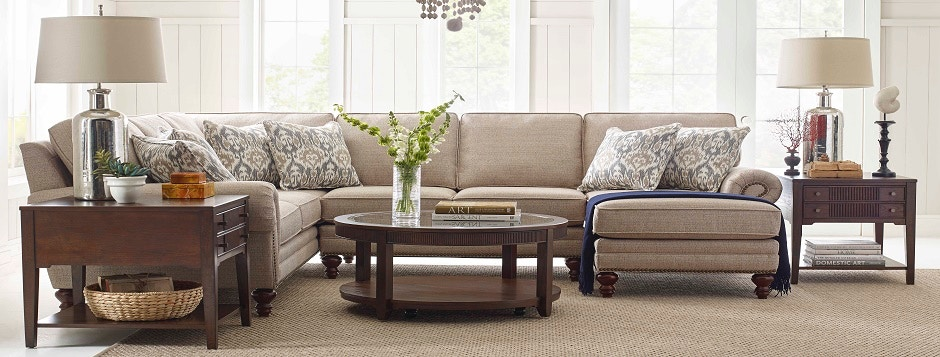 Living Room Furniture Sofas Sectionals Chairs Recliners