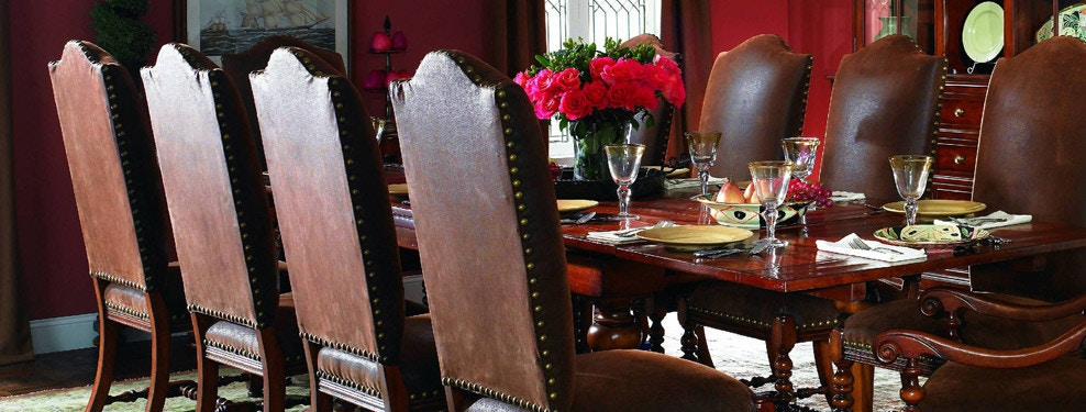 Kitchen And Dining Furniture   Tables, Chairs, Islands, Stools | Indian  River Furniture