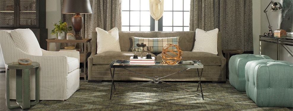 Superbe Living Room Furniture   Sofas, Sectionals, Recliners, Loveseats, Ottomans    Florida Furniture Store