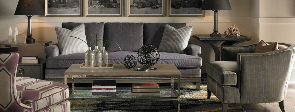 Living Room Furniture   Sofas, Sectionals, Recliners, Loveseats, Ottomans |  Florida Furniture Store