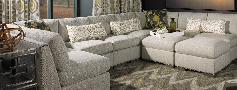 Living Room Furniture | Indian River Furniture | Rockledge, FL