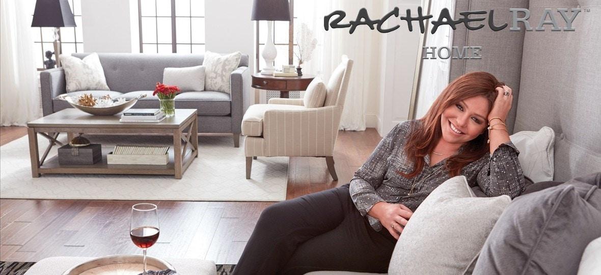 Gentil Rachael Ray