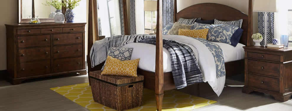 New Bedroom Furniture Columbia County NY New Bedding And Mesmerizing Bedroom Furniture Albany Ny