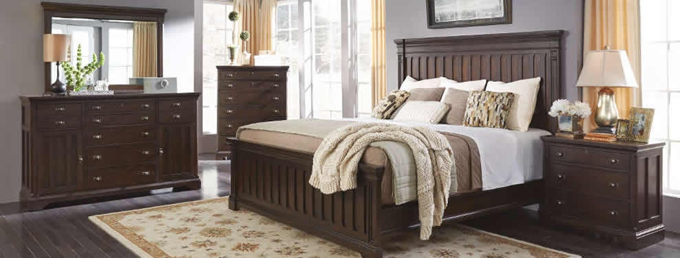 New Bedroom Furniture Columbia County, NY | New Bedding And Furniture In  Albany, NY   Tip Top Furniture