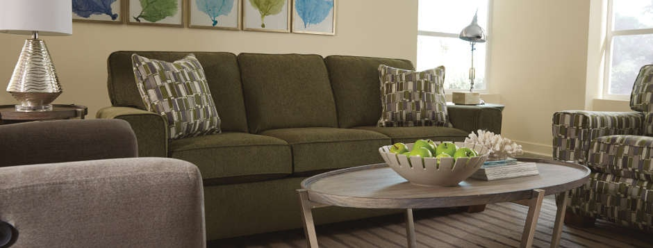 New Furniture Columbia County And Albany, NY | Living Room Furniture   Tip  Top Furniture