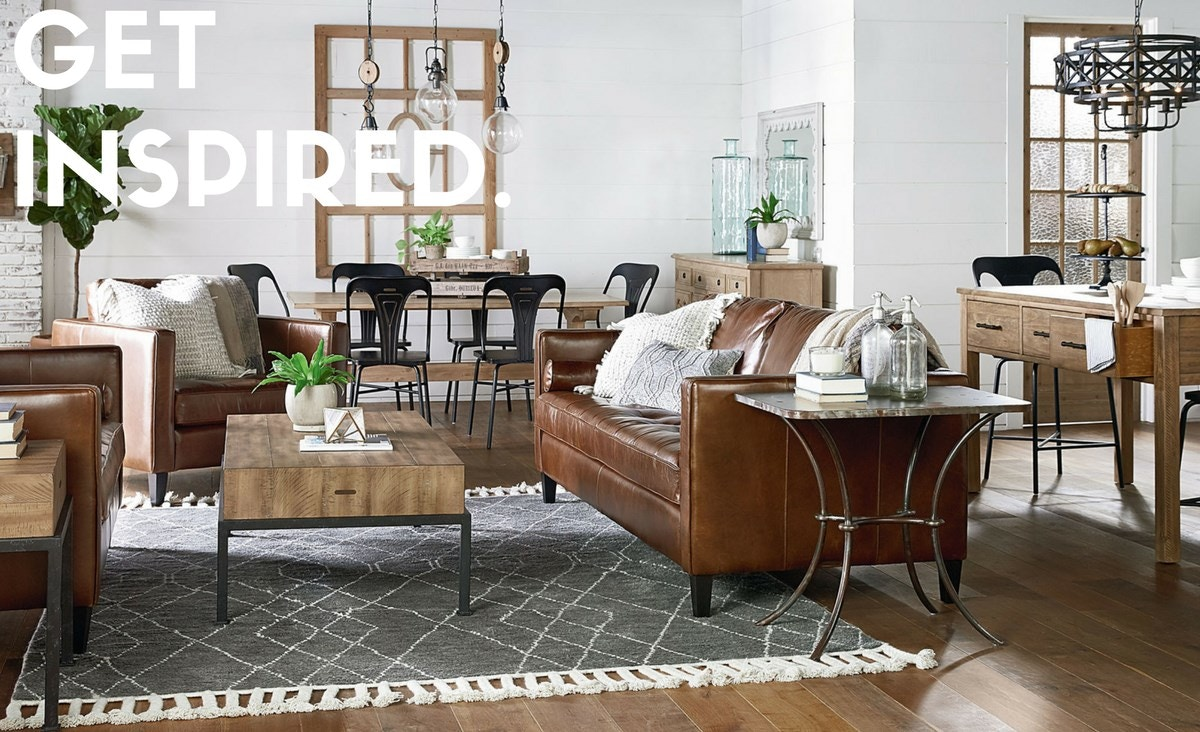 Garrison s Home Furnishings. Garrison s Home Furnishings   Furniture Store Central Point  OR