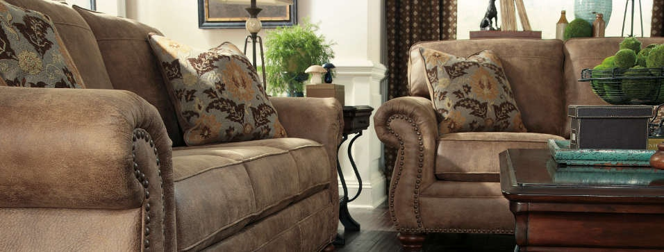 Living Room Furniture Sofas Sectionals Turner Furniture Avon