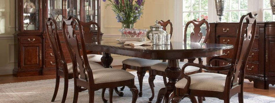 Dining Room Elite Interiors Furniture Gallery