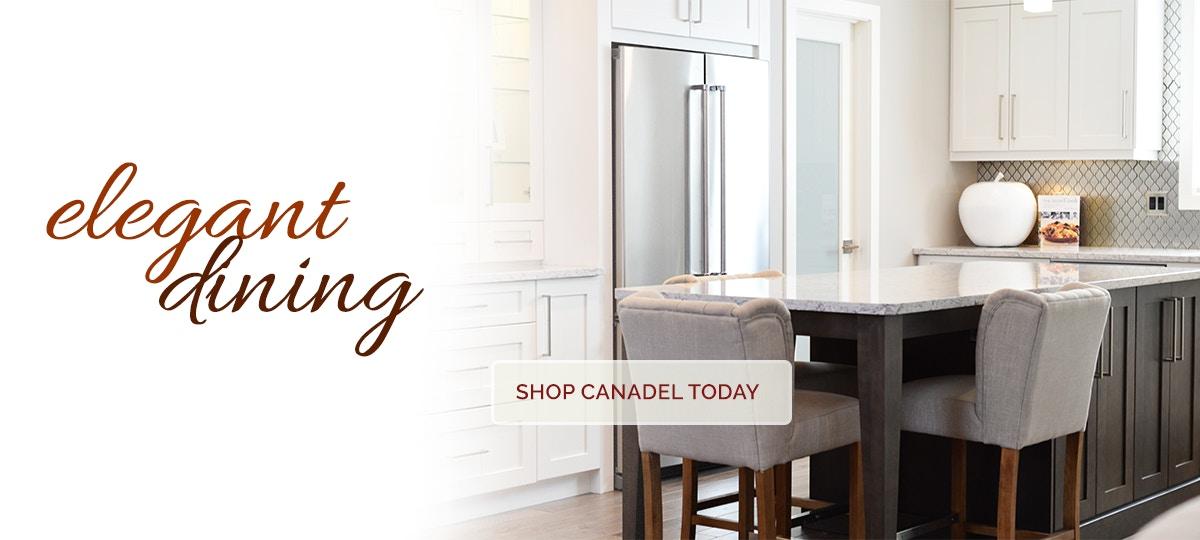 Homepage Elite Interiors Furniture Gallery