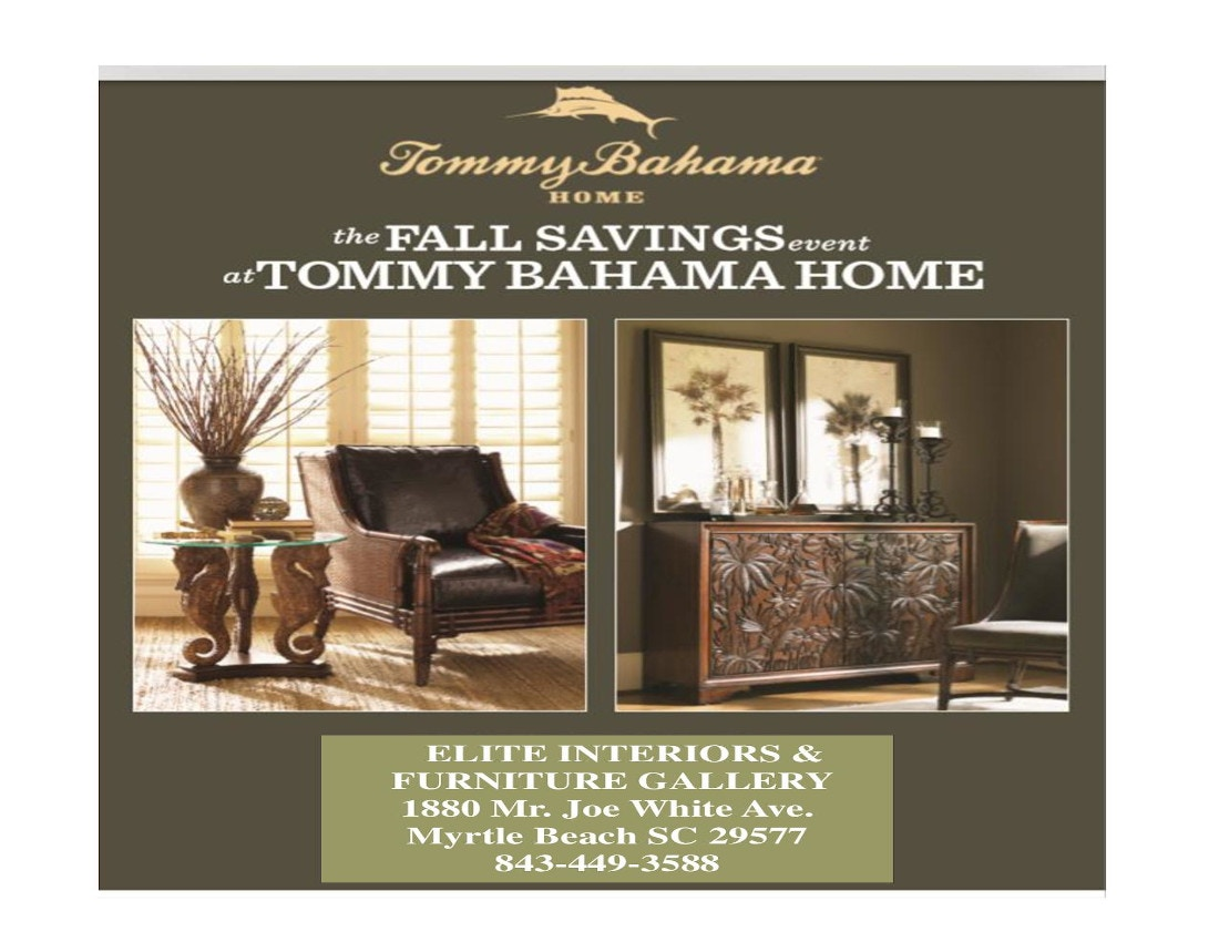 Homepage | Elite Interiors U0026 Furniture Gallery