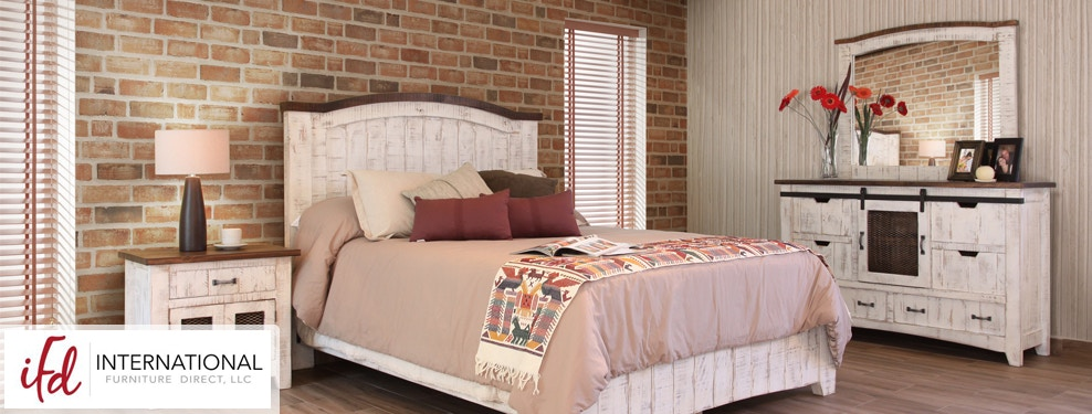Bedroom Abernathys Complete Home Furnishings Blue Ridge