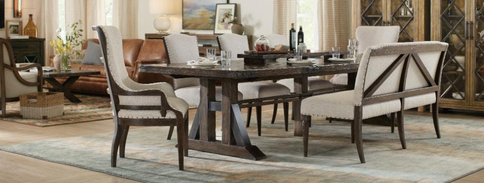 Dining Room Furniture Ariana Home Furnishings Design Cumming