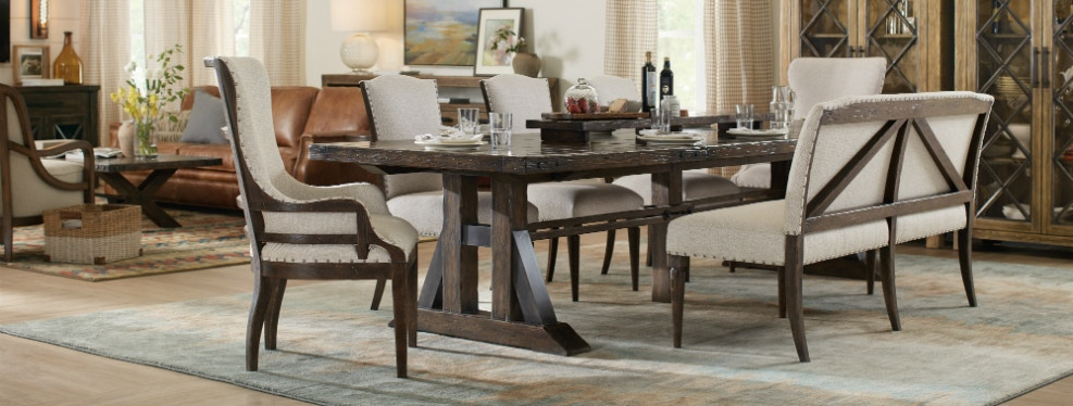 Dining Room Furniture Ariana Home Furnishings Design Cumming