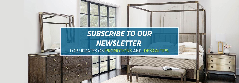 Ariana Home Furnishings High End Furniture Brands In Cumming Ga
