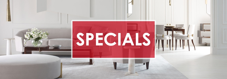 Ariana Home Furnishings   High End Furniture Brands In Cumming, GA