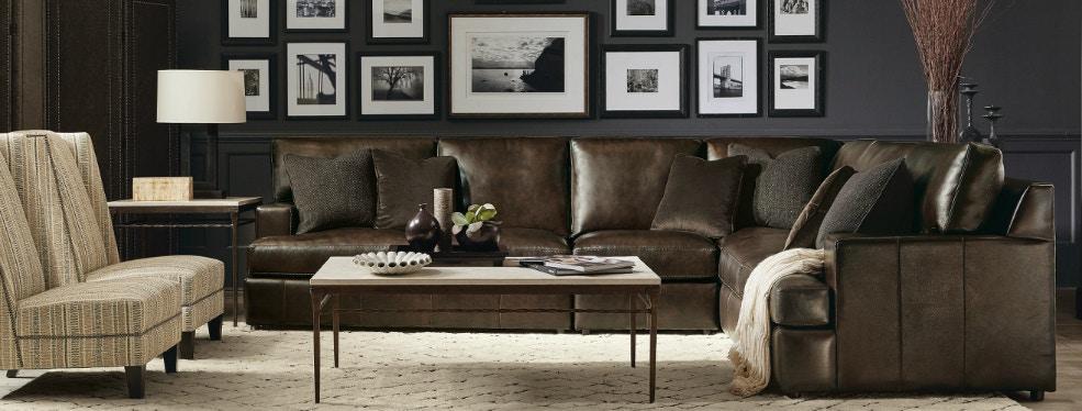 Living Room Furniture Ariana Home Furnishings Design