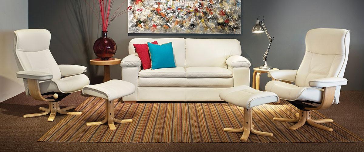 Shop Furniture In Red Deer Canada Sims Furniture Red Deer Ab