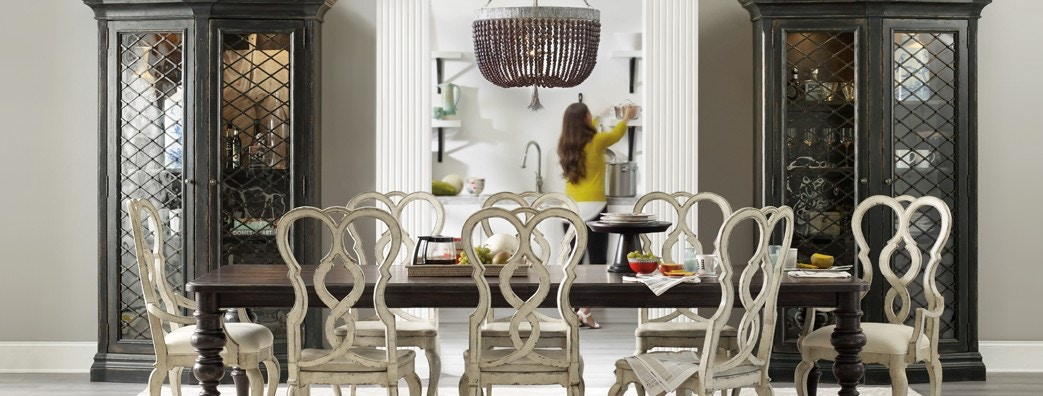 Dining Room Furniture Denver Furniture Store New Living Room And Dining Room