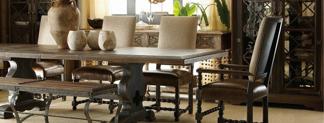 Fabulous Dining Room Furniture Denver Furniture Store Home Interior And Landscaping Sapresignezvosmurscom