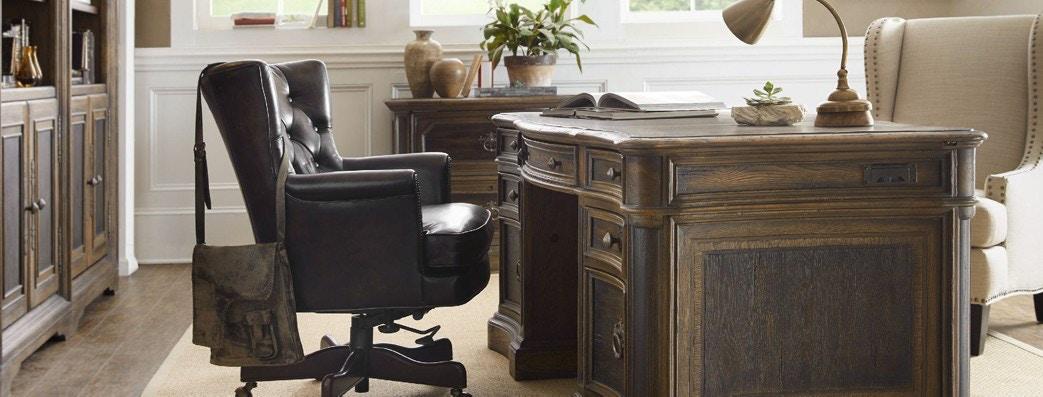 separation shoes ec486 cf024 Home Office Furniture Near Denver | Denver Furniture Store ...