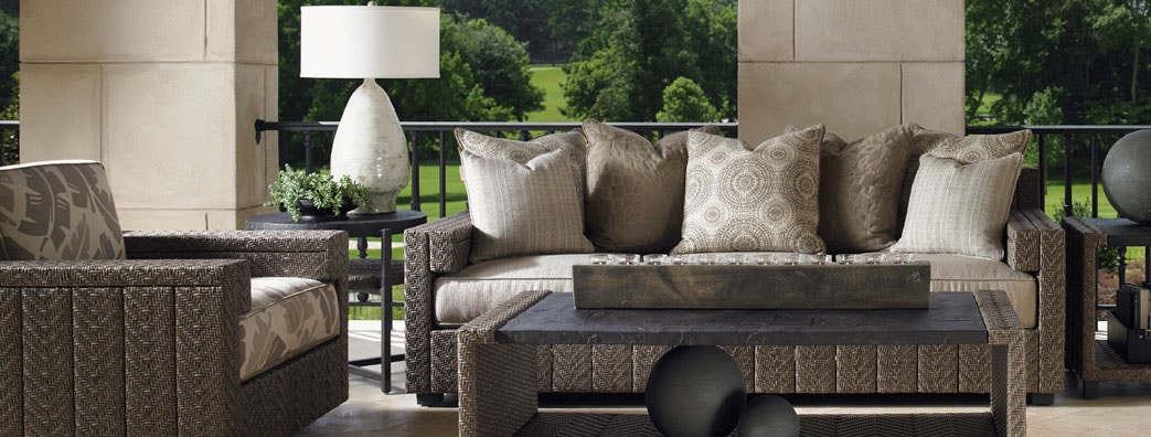 Creative Outdoor Seating Tables Accessories Denver