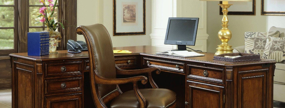 home office furniture wholesale furniture cookeville tn rh cookevillewholesalefurniture com office furniture home center office furniture home depot