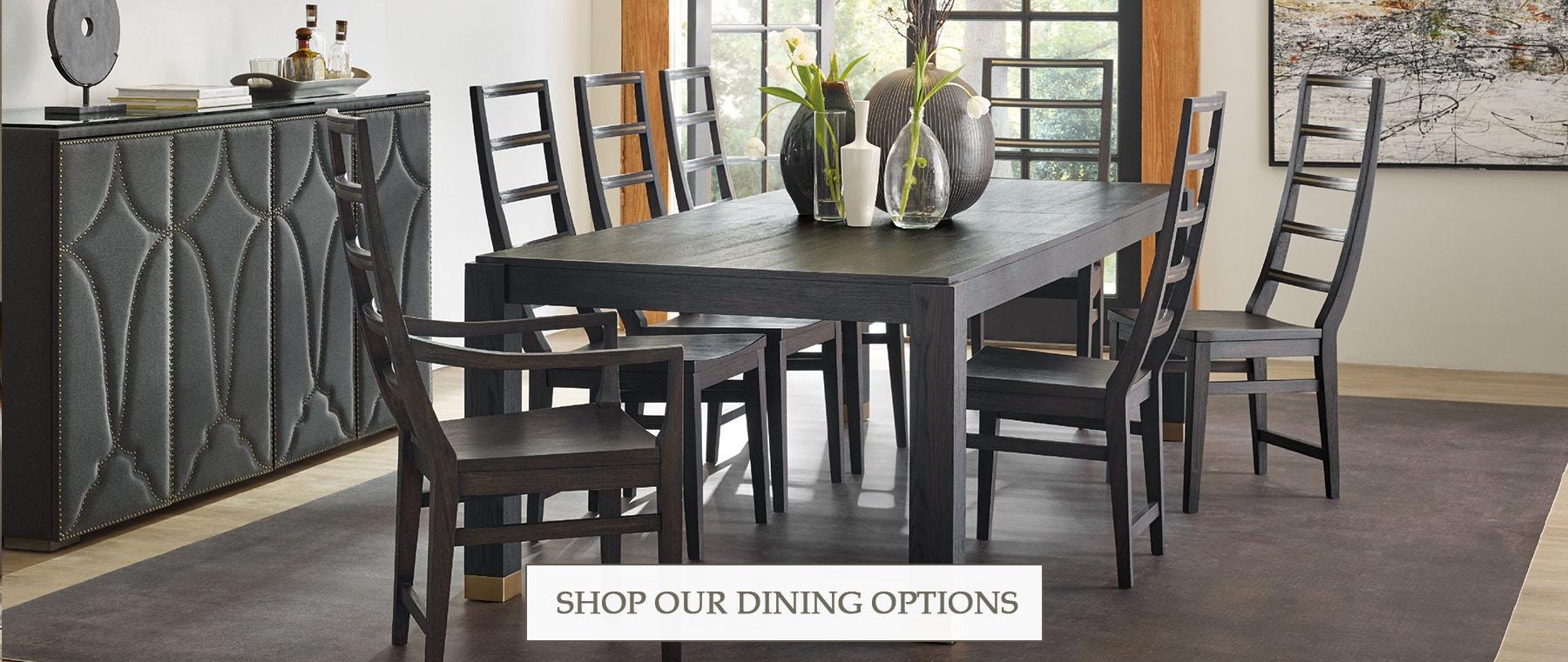 Miraculous Furniture Store Cookeville Tn Wholesale Furniture Inzonedesignstudio Interior Chair Design Inzonedesignstudiocom