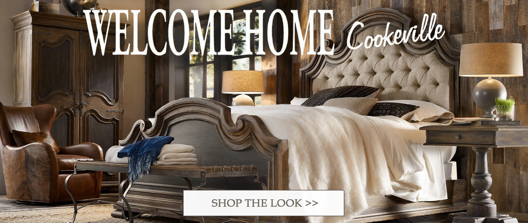 Furniture Store Cookeville TN | Wholesale Furniture