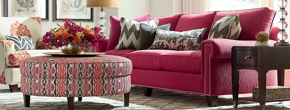 Super Living Room Furniture Cookeville Wholesale Furniture Interior Design Ideas Clesiryabchikinfo