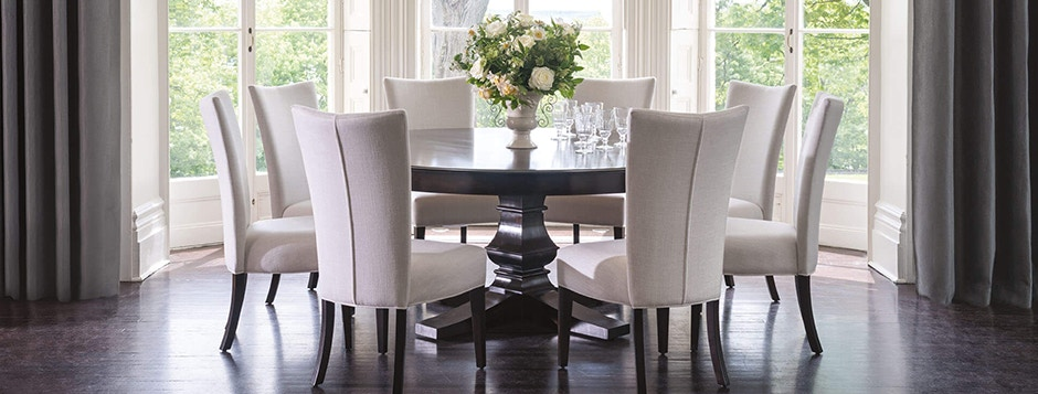 dining room furniture custom dining room table and chairs dining