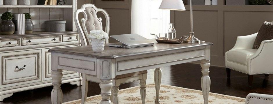 Home Office   Tyndall Furniture U0026 Mattress   Charlotte U0026 Pineville, NC And  Fort Mill, SC