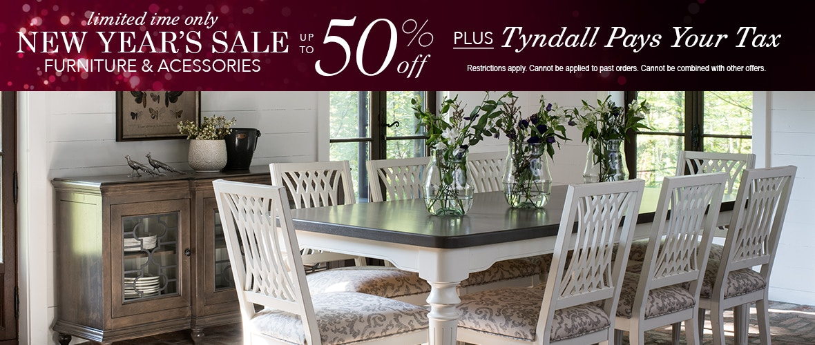 Tyndall Furniture Mattress Has Been Rated One Of The Best S In Charlotte