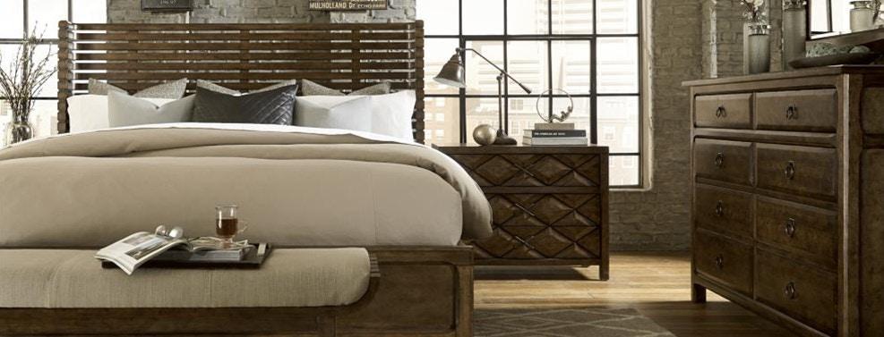 Bedroom Mcarthur Furniture Calgary Ab Canada
