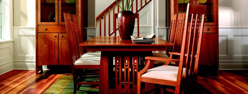 Dining Room Mcarthur Furniture Calgary Ab Canada